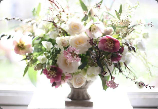 07092011 13585 floret flowers