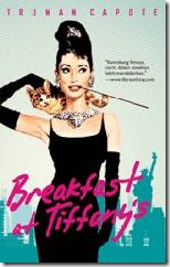 Breakfast_at_Tiffany's-Truman_Capote