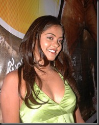 bindumadhavi-hot-