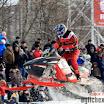 02 - Кубок Поволжья по снегоходам 2 этап. Рыбинск 28 февраля 2010 год.jpg