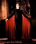 Dracula-CosasquedanMiedo-0602