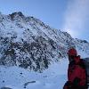 corredor-nord_feixant_des2011-86.jpg