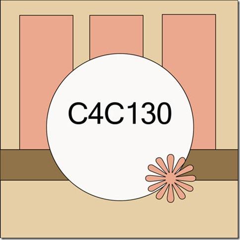 C4C130-Sketch