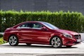 Mercedes-Benz-CLA-43