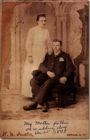 18903