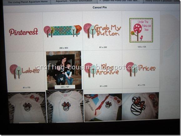 iPad Pinterest (5)