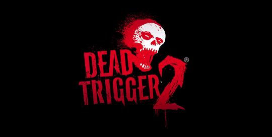 تحميل لعبة DEAD TRIGGER 2 للأندرويد وأبل iOS
