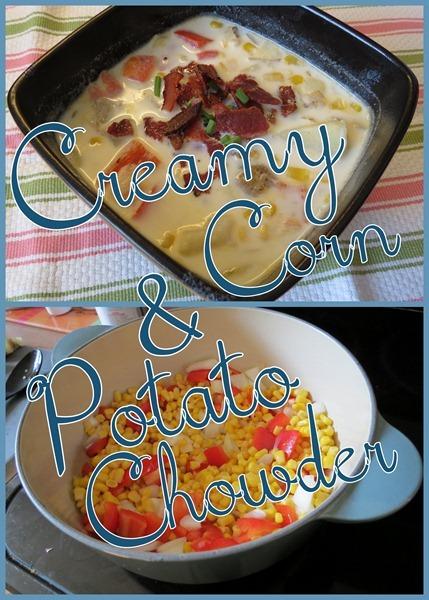 Creamy-Corn-Potato-Chowder-Skinny