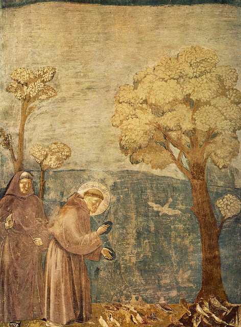 Giotto-Legend_of_St_Francis-Sermon_to_the_Birds.jpg