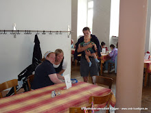 2011-06-03_Trier_18-14-51.jpg