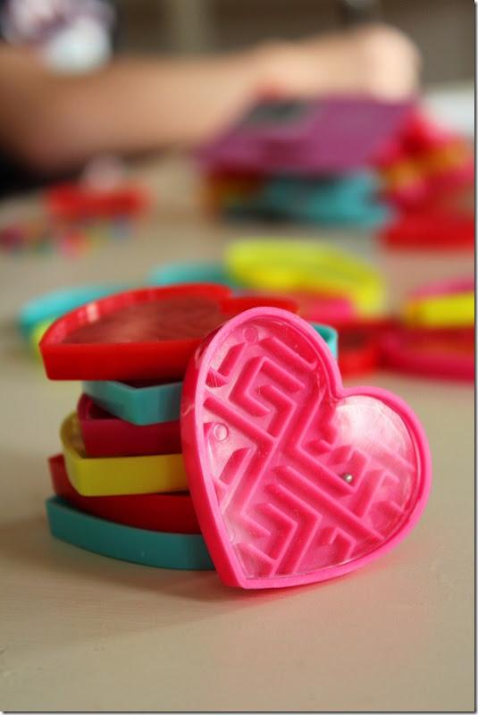 heartstack