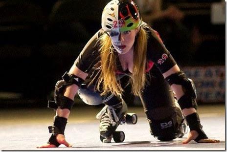 tough-women-rollerderby-039