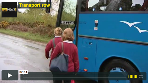 Busvideo png