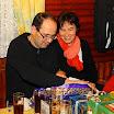 Weihnachtsfeier2011_288.JPG