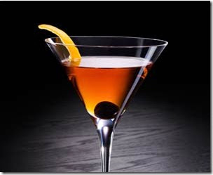 recipe_tTimeManhattan