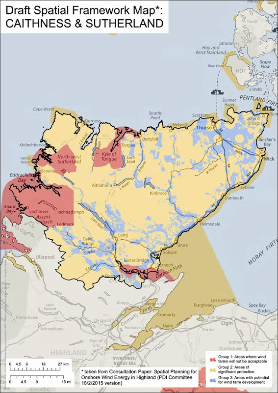 Onshore_Wind_SG___Map_3_A3_CAITHNESS_and_SUTHERLAND