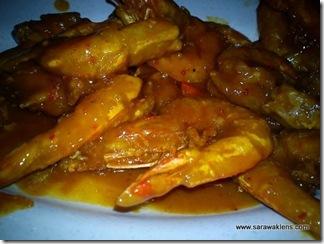 chung_tze_seafood_kuching_1
