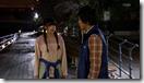 Kamen Rider Gaim - 26.avi_snapshot_00.57_[2014.10.15_23.35.41]