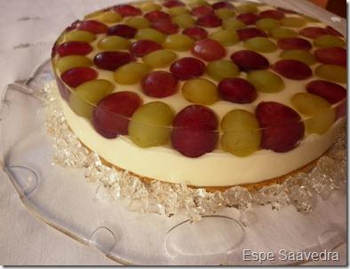 tarta queso (8)