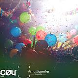 2014-07-19-carnaval-estiu-moscou-535