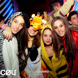 2015-02-21-post-carnaval-moscou-127.jpg