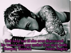 Tainted Teaser Pic 4