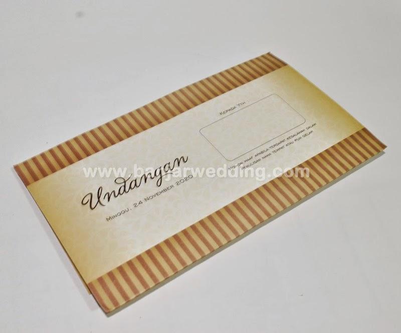 undangan pernikahan unik elegan banjarwedding_76.jpg