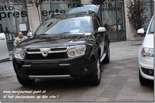 Dacia Lugano 02