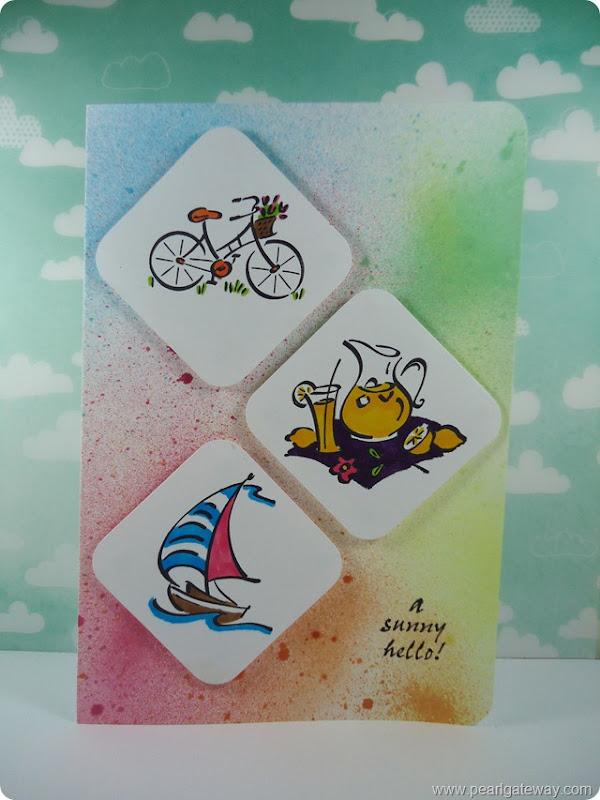 June Fun Cards 2012 (5)