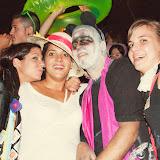 2011-07-23-moscou-carnaval-estiu-26