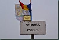 DSC_9395