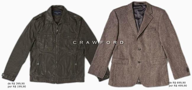 crawford liquidacao inverno 2012