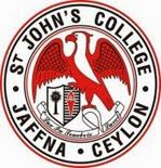 St.-Johns-logo