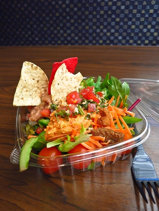 salad_bar_1