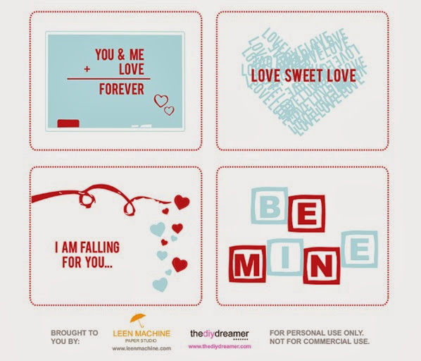 Valentines-Mini-Cards-by-Leen-Machine-DIY-Dreamer