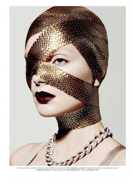 Eniko-Mihalik-by-Robbie-Fimmano-Skin-Bondage-Flair-1-October-2012-1-618x840