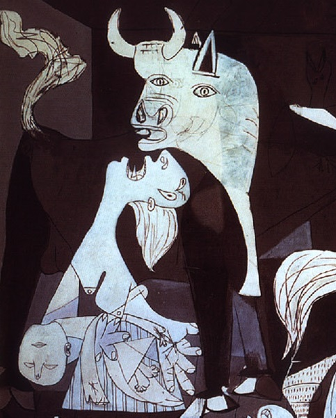 guernica 1.jpg