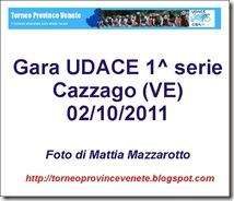 Cop_foto_TPV_ 2011_Cazzago