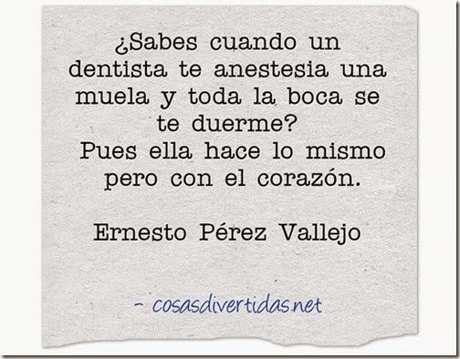 Sabes-cuando-un-dentista