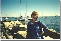 1999 Norma Annapolis