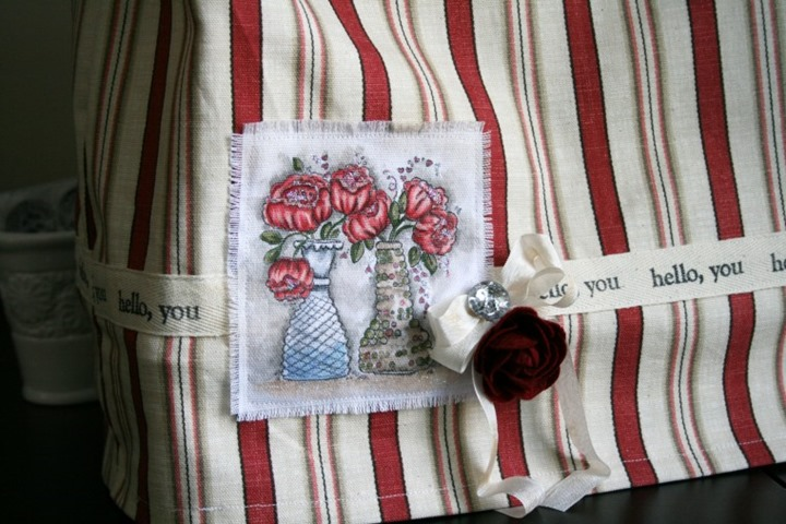 Claudia_Rosa_sewing machine cover_2