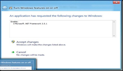 Windows 8 - on-off