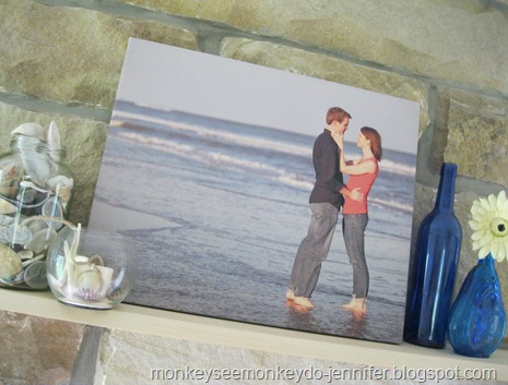 easy canvas prints (9)