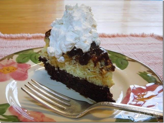 ElisabethJean cof'n'cream (17)
