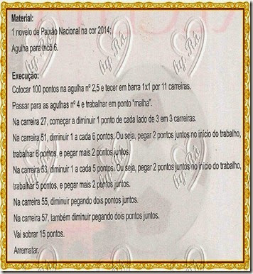 Blog Gorro2