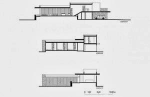 plano-elevacion-Casa-Q-de-Augusto-Quijano-Arquitectos-mexico