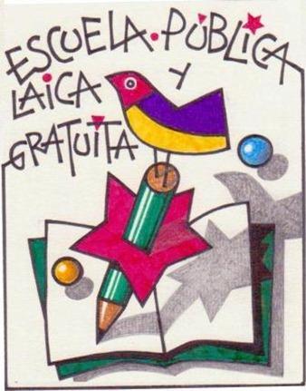 escuela_laica