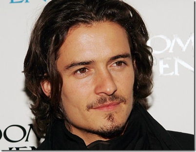 orlando-bloom-wallpaper-1 (2)