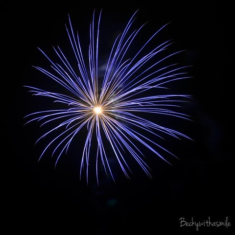 2013-07-28 Lake Fireworks 081