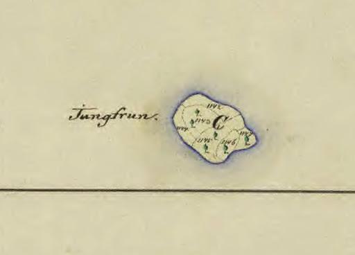 koffsan-1865.jpg